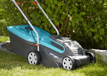 Tips to Keep Your Lawnmower in Order