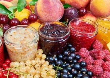 Plenty of Fruit? Useful Ideas How to Use Them